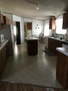 Photo 4 of 5 of home located at 146 Sir Damas Dr Riverside, CA 92507