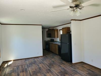Mobile Home at 3701 2nd St #B19 Coralville, IA 52241