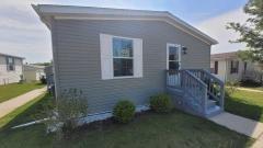 Photo 2 of 36 of home located at 11 Ridgeway Saline, MI 48176