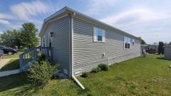 Photo 3 of 36 of home located at 11 Ridgeway Saline, MI 48176