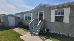 Photo 4 of 36 of home located at 11 Ridgeway Saline, MI 48176