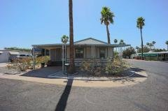 Photo 1 of 8 of home located at 2050 W Dunlap Ave, #148 Phoenix, AZ 85021