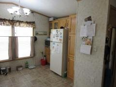 Photo 4 of 11 of home located at 268 Palmer Road #31 Monson, MA 01057