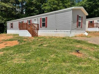Mobile Home at 304 Mccoy Dr Gastonia, NC 28052