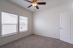Photo 3 of 8 of home located at 4470 Vegas Valley Dr #126 Las Vegas, NV 89121