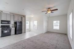 Photo 4 of 8 of home located at 4470 Vegas Valley Dr #126 Las Vegas, NV 89121