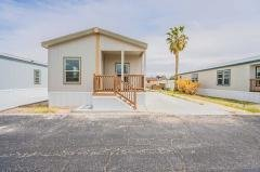 Photo 2 of 8 of home located at 4470 Vegas Valley Dr #126 Las Vegas, NV 89121