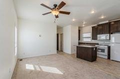 Photo 3 of 8 of home located at 4470 Vegas Valley Dr. #105 Las Vegas, NV 89121