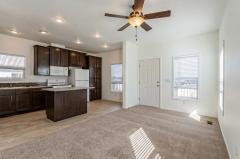 Photo 2 of 8 of home located at 4470 Vegas Valley Dr. #105 Las Vegas, NV 89121
