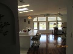 Photo 4 of 37 of home located at 2522 Lakes Of Melbourne Drive Melbourne, FL 32904