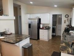 Photo 4 of 25 of home located at 12824 Granada Dr. Poway, CA 92064