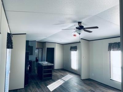 Mobile Home at 465 Sandy Bass` Newark, TX 76071