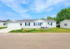 Photo 1 of 34 of home located at 8896 Ashton Lane Kalamazoo, MI 49009