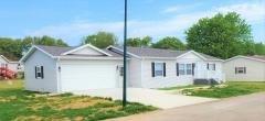 Photo 2 of 34 of home located at 8896 Ashton Lane Kalamazoo, MI 49009