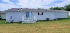 Photo 3 of 34 of home located at 8896 Ashton Lane Kalamazoo, MI 49009