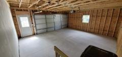 Photo 5 of 34 of home located at 8896 Ashton Lane Kalamazoo, MI 49009