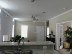 Photo 4 of 14 of home located at 38116 Covered Bridge Blvd Zephyrhills, FL 33542