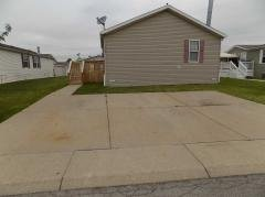 Photo 1 of 55 of home located at 24720 Manchester Dr Flat Rock, MI 48134