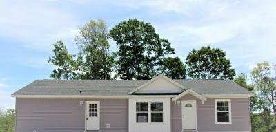 Mobile Home at 8 Millwood Drive Uncasville, CT 06382
