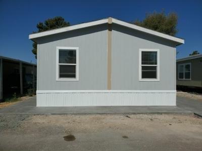 Mobile Home at 825 N Lamb Blvd, #357 Las Vegas, NV 89110