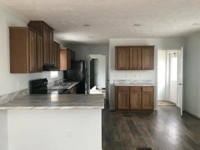 Mobile Home at 7804 Stanley Rd Lot #72 Powell, TN 37849