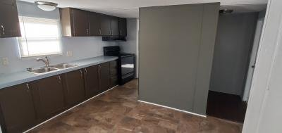 Mobile Home at 535 Greenview Circle Lot Gc535 Fayetteville, GA 30214