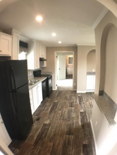 Mobile Home at 220 Malibu Drive Lot Md220 Fayetteville, GA 30214
