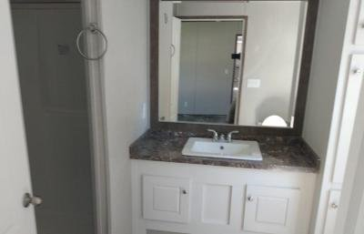 Mobile Home at 8401 NW 13th Street #140 Gainesville, FL 32653