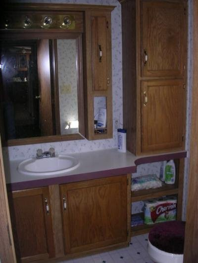 Mobile Home at 15941 Durand Ave. Lot 30D Union Grove, WI 53182