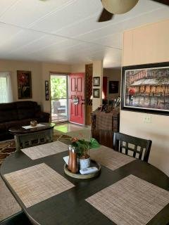 Photo 3 of 9 of home located at 13640 SE Hwy 213 #128 Clackamas, OR 97015