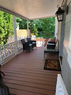 Photo 5 of 9 of home located at 13640 SE Hwy 213 #128 Clackamas, OR 97015