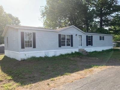 Mobile Home at 343 Reynolds Road #118 Fort Edward, NY 12828