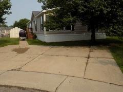 Photo 2 of 45 of home located at 9046 Water Ridge Newport, MI 48166