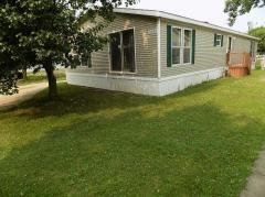 Photo 3 of 45 of home located at 9046 Water Ridge Newport, MI 48166