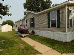 Photo 5 of 45 of home located at 9046 Water Ridge Newport, MI 48166