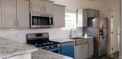 Photo 3 of 8 of home located at 612 Trading Post Trail SE Albuquerque, NM 87123