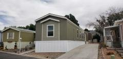 Photo 1 of 8 of home located at 612 Trading Post Trail SE Albuquerque, NM 87123