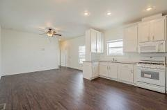 Photo 3 of 8 of home located at 4470 Vegas Valley Dr #142 Las Vegas, NV 89121
