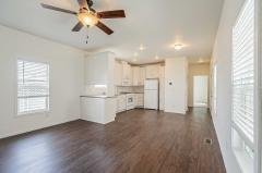 Photo 4 of 8 of home located at 4470 Vegas Valley Dr #142 Las Vegas, NV 89121