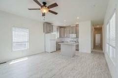 Photo 4 of 8 of home located at 4470 Vegas Valley Dr #149 Las Vegas, NV 89121