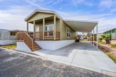 Mobile Home at 4470 Vegas Valley Dr #149 Las Vegas, NV 89121