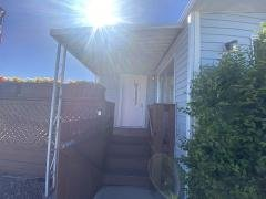 Photo 3 of 28 of home located at 3783 Joy Ln Reno, NV 89512