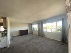 Photo 4 of 28 of home located at 3783 Joy Ln Reno, NV 89512