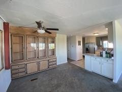 Photo 5 of 28 of home located at 3783 Joy Ln Reno, NV 89512