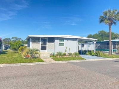 Mobile Home at 601 Starkey Road Lot 165 Largo, FL 33771