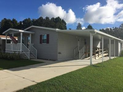 Mobile Home at 3000 Us Hwy 17/92 West, #578 Haines City, FL 33844