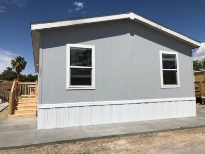 Mobile Home at 825 N Lamb Blvd, #294 Las Vegas, NV 89110