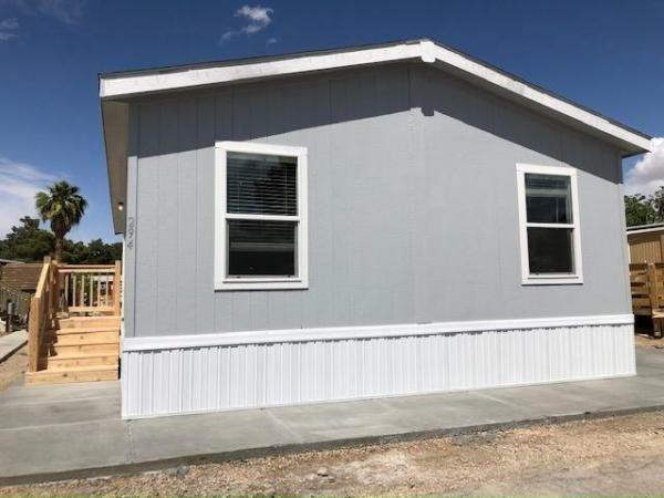 2021 Clayton - Buckeye AZ Mobile Home For Rent