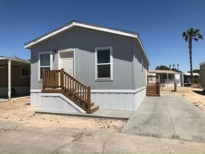 Mobile Home at 825 N Lamb Blvd, #322 Las Vegas, NV 89110