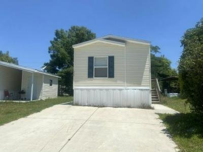 Mobile Home at 1979 Skidmore Ave Orlando, FL 32826